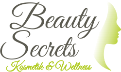 Beauty Secrets Logo